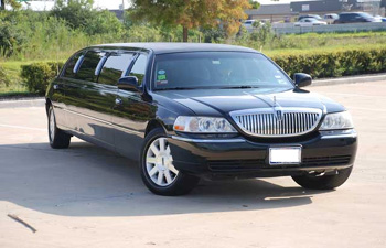 limo service Fort Lauderdale